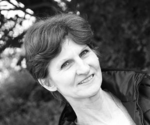 Hannelore Specht